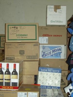 061125mountpackedbox